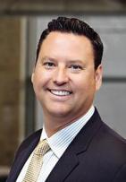 Dr. James Joseph Szabo