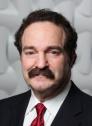 Dr. Gary Robert Gropper, MD