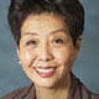 Dr. Jane Show Wada, MD