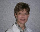 Dr. Janice Lee Davolio, MD