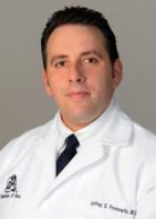 Dr. Jeffrey Stuart Fromowitz, MD