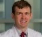 Dr. Craig Howard Olson, MD