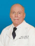 Dr. Stephen J. Kraus