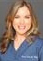 Dr. Nicole Lea Nemeth, MD
