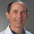 Dr. Joel A. Hershman, MD