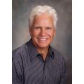 John Hibler Dermatology