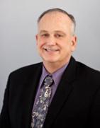 Joseph Jerry Gargano, DMD