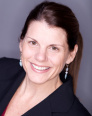 Dr. Sara Westgate, MD, PHD