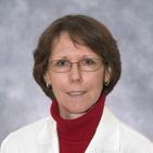 Dr. Julia Riley Nunley, MD