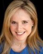 Dr. Julie J Karen, MD