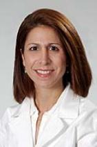 Dr. Julie Mermilliod, MD