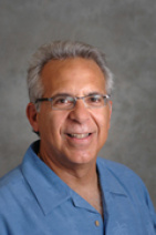 Dr. Raul A Tamayo, MD