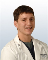 Dr Justin Damien Platzer Md Palm Beach Gardens Fl