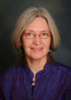 Dr. Kani Louise Nicolls, DDS, Retired