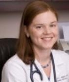 Dr. Brandy C. Willis, MD