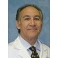 Khaled El-Hoshy, MD Dermatopathology