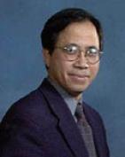 Dr. Khoa Quoc Nguyen, MD