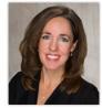 Dr. Kimberly Elise Smith, MD