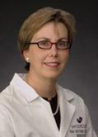 Dr. Kim Abson, MD