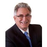 Dr. Arthur Acker, DMD                                    General Dentistry