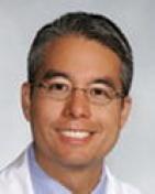 Alvin J. Yamamoto, MD
