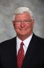 Lawrence B Musser, DDS