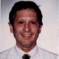 Leopoldo Hernandez, MD