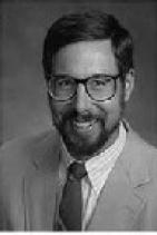 Dr. Lester J. Fahrner, MD