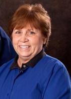 Linda Bieri, DDS