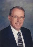 L Carl Dejongh, DDS