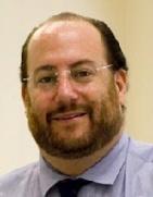 Dr. Marc m Ackerman, DMD