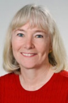 Dr. Marilyn C Ray, MD