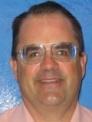 Dr. Mark M Bernsdorf, DDS