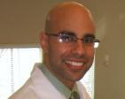 Dr. Mark P. Eid