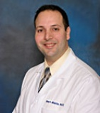 Mark F. Maida, MD