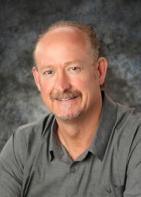 Mark G. Womack, DDS