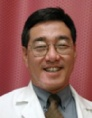 Mark E Wong, DDS