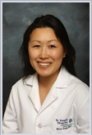 Dr. Mary S Jung, MD