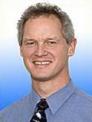 Dr. Barrett Chapin, MD