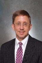 Dr. Michael J Sisack, MD