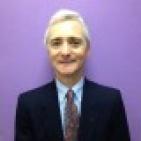 Dr. Harold Elliot Gottlieb, MD