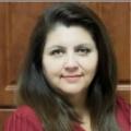 Juana Geldres, DDS, PA