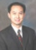 Dr. Peter Chiu, MD
