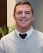 Dr. Matthew M Snipes, DDS