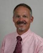 Dr. Paul Thomas McCord, DDS
