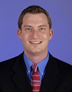 Dr. Bryan Carl Osborne, DC