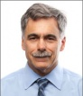 Dr. Peter R. Pless, MD