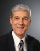 Dr. Peter Webb, MD
