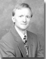 Dr. Philip G Barton, MD