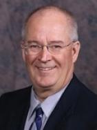 Philip B. Kepp, DDS